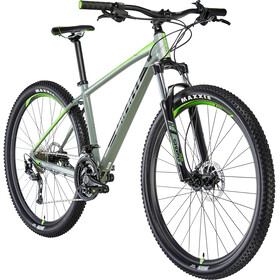 "Giant Talon 3 GE 29"" grey"